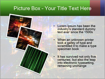 0000083365 PowerPoint Template - Slide 17