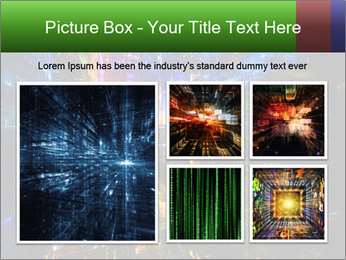 0000083365 PowerPoint Template - Slide 19
