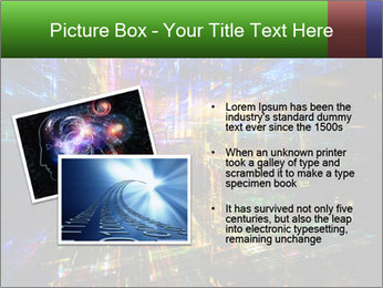 0000083365 PowerPoint Template - Slide 20