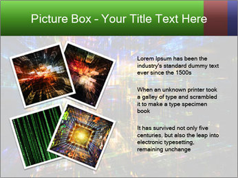 0000083365 PowerPoint Template - Slide 23