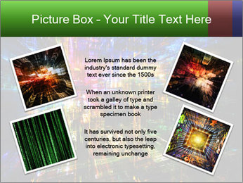 0000083365 PowerPoint Template - Slide 24