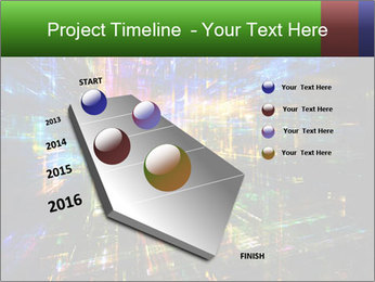 0000083365 PowerPoint Template - Slide 26