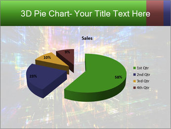 0000083365 PowerPoint Template - Slide 35