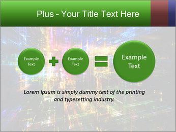 0000083365 PowerPoint Template - Slide 75