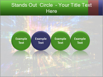 0000083365 PowerPoint Template - Slide 76