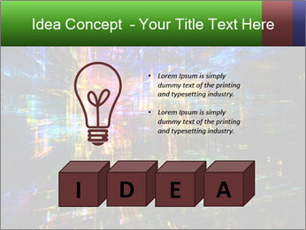 0000083365 PowerPoint Template - Slide 80