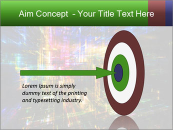 0000083365 PowerPoint Template - Slide 83