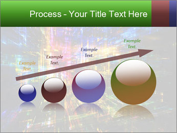 0000083365 PowerPoint Template - Slide 87