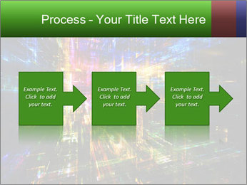 0000083365 PowerPoint Template - Slide 88