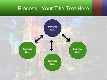 0000083365 PowerPoint Template - Slide 91