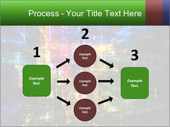 0000083365 PowerPoint Template - Slide 92