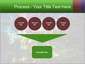 0000083365 PowerPoint Template - Slide 93