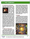 0000083365 Word Templates - Page 3