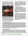 0000083365 Word Template - Page 4