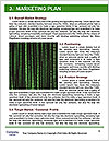 0000083365 Word Templates - Page 8