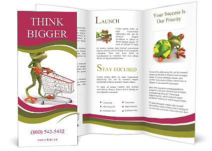 0000083366 Brochure Template