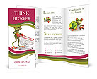 0000083366 Brochure Templates