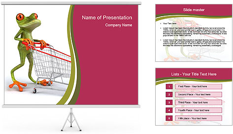 0000083366 PowerPoint Template