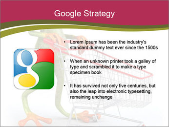 0000083366 PowerPoint Template - Slide 10