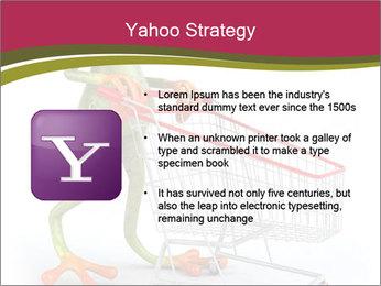0000083366 PowerPoint Templates - Slide 11