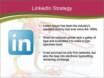 0000083366 PowerPoint Templates - Slide 12