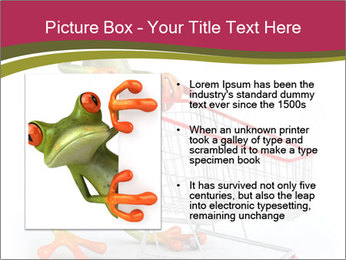 0000083366 PowerPoint Template - Slide 13