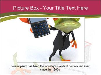 0000083366 PowerPoint Templates - Slide 15