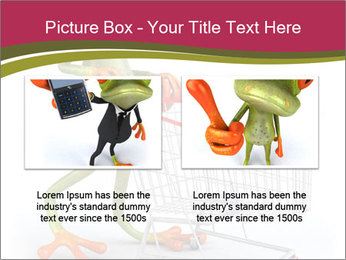 0000083366 PowerPoint Template - Slide 18