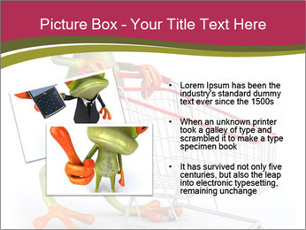 0000083366 PowerPoint Template - Slide 20