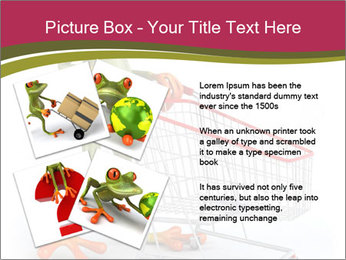 0000083366 PowerPoint Templates - Slide 23