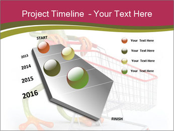 0000083366 PowerPoint Template - Slide 26