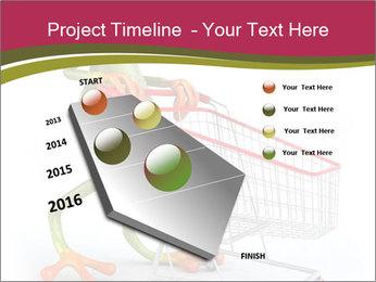 0000083366 PowerPoint Templates - Slide 26