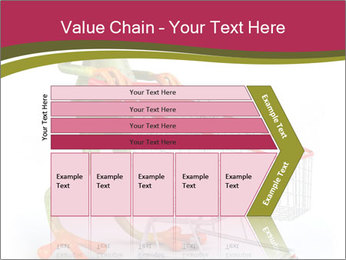 0000083366 PowerPoint Templates - Slide 27