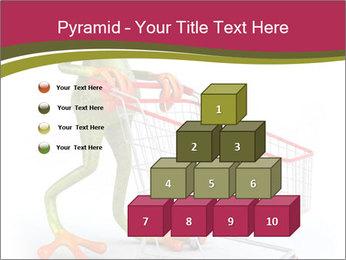 0000083366 PowerPoint Templates - Slide 31