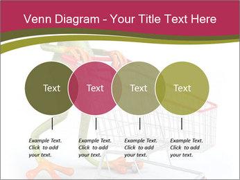 0000083366 PowerPoint Templates - Slide 32
