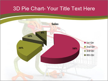 0000083366 PowerPoint Templates - Slide 35