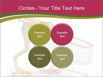 0000083366 PowerPoint Templates - Slide 38
