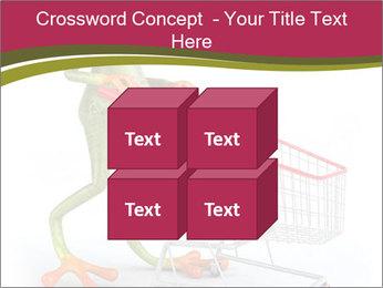 0000083366 PowerPoint Templates - Slide 39