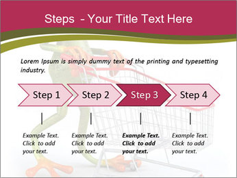 0000083366 PowerPoint Template - Slide 4