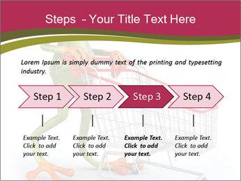 0000083366 PowerPoint Templates - Slide 4