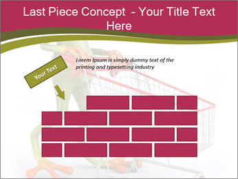0000083366 PowerPoint Template - Slide 46