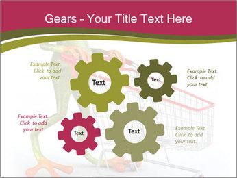 0000083366 PowerPoint Templates - Slide 47