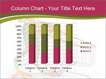 0000083366 PowerPoint Templates - Slide 50