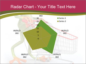 0000083366 PowerPoint Templates - Slide 51