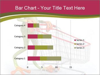 0000083366 PowerPoint Templates - Slide 52