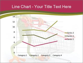 0000083366 PowerPoint Templates - Slide 54