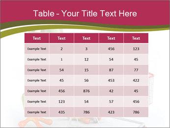 0000083366 PowerPoint Templates - Slide 55