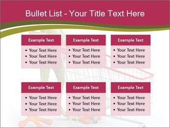 0000083366 PowerPoint Templates - Slide 56