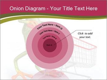 0000083366 PowerPoint Templates - Slide 61
