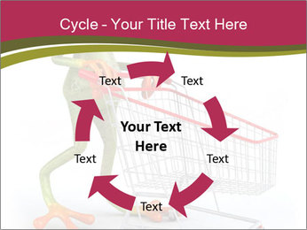 0000083366 PowerPoint Templates - Slide 62